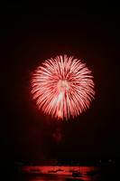 8193 July 4th fireworks 2006