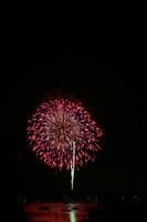 8197 July 4th fireworks 2006