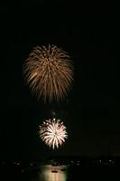 8202 July 4th fireworks 2006