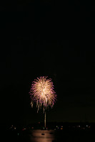 8203 July 4th fireworks 2006