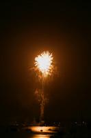 8205 July 4th fireworks 2006