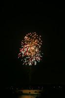 8206 July 4th fireworks 2006