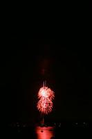 8207 July 4th fireworks 2006