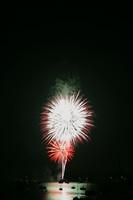 8208 July 4th fireworks 2006
