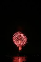 8209 July 4th fireworks 2006