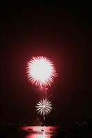 8211 July 4th fireworks 2006