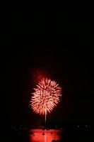 8212 July 4th fireworks 2006