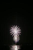 8215 July 4th fireworks 2006
