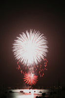 8216 July 4th fireworks 2006