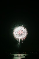 8217 July 4th fireworks 2006