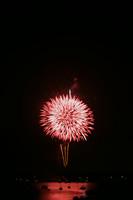 8219 July 4th fireworks 2006