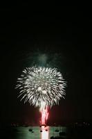 8220 July 4th fireworks 2006