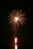 8221 July 4th fireworks 2006