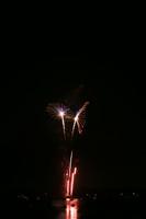 8222 July 4th fireworks 2006
