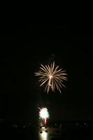 8223 July 4th fireworks 2006