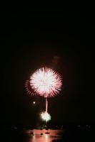 8224 July 4th fireworks 2006