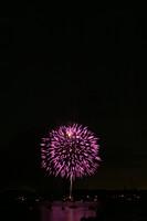 8226 July 4th fireworks 2006