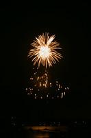 8228 July 4th fireworks 2006