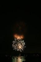 8230 July 4th fireworks 2006