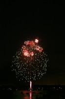 8232 July 4th fireworks 2006