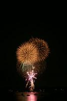 8234 July 4th fireworks 2006