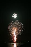 8235 July 4th fireworks 2006