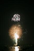 8236 July 4th fireworks 2006