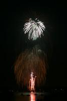 8237 July 4th fireworks 2006