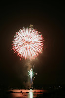 8238 July 4th fireworks 2006