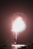 8245 July 4th fireworks 2006