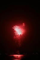 8246 July 4th fireworks 2006