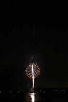 8249 July 4th fireworks 2006