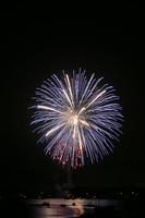 8252 July 4th fireworks 2006