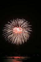8254 July 4th fireworks 2006