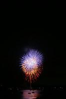 8255 July 4th fireworks 2006