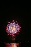 8262 July 4th fireworks 2006