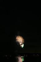 8264 July 4th fireworks 2006