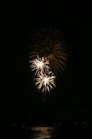 8266 July 4th fireworks 2006