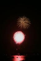8269 July 4th fireworks 2006
