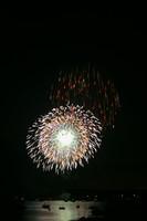 8270 July 4th fireworks 2006