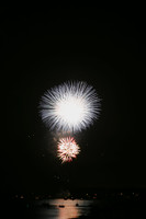 8271 July 4th fireworks 2006