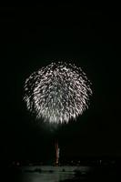 8272 July 4th fireworks 2006