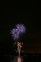 8273 July 4th fireworks 2006