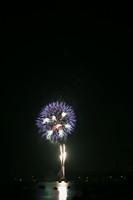 8274 July 4th fireworks 2006