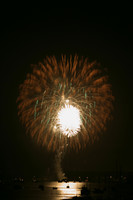 8276 July 4th fireworks 2006