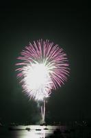 8281 July 4th fireworks 2006