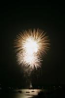 8282 July 4th fireworks 2006