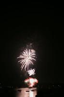 8283 July 4th fireworks 2006