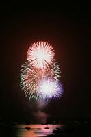 8285 July 4th fireworks 2006