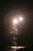 8286 July 4th fireworks 2006